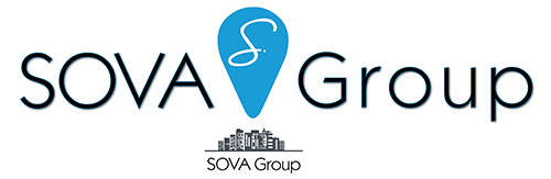 Sova Group