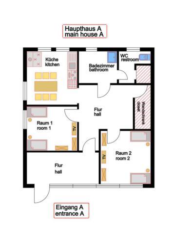 19-12-31-Baunatal Pension-Haupthaus A
