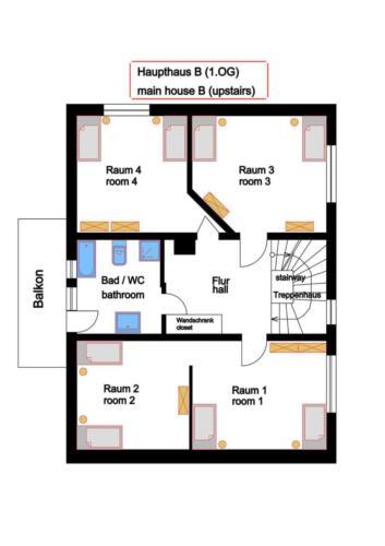 19-12-31-Baunatal Pension-Haupthaus B-OG